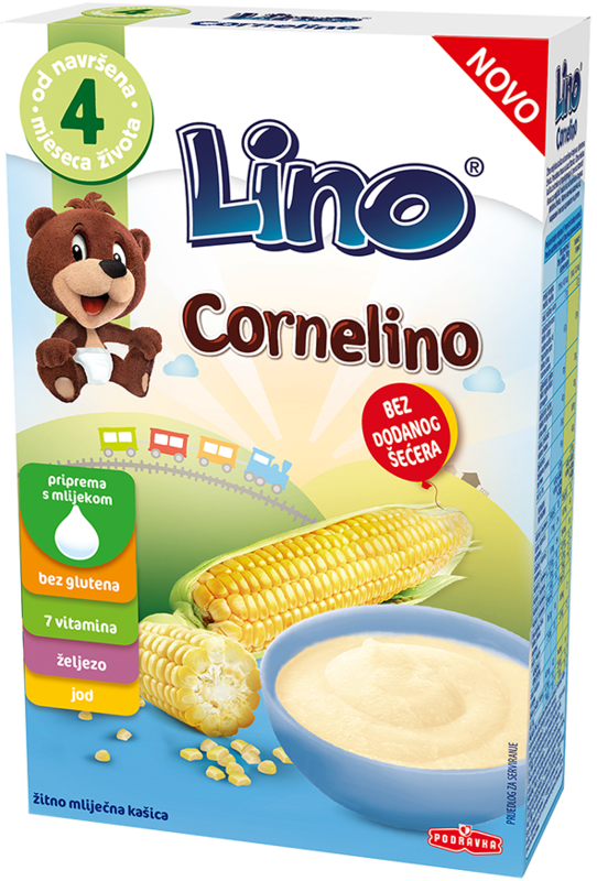 Lino Cornelino