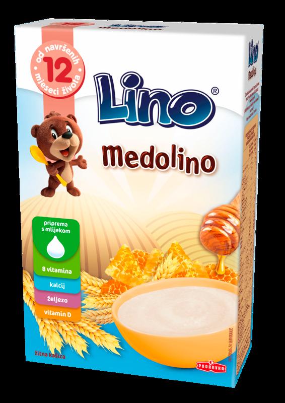 Lino Medolino