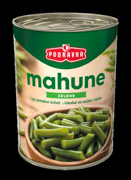 Mahune